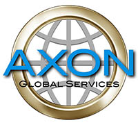 Axon Global Services