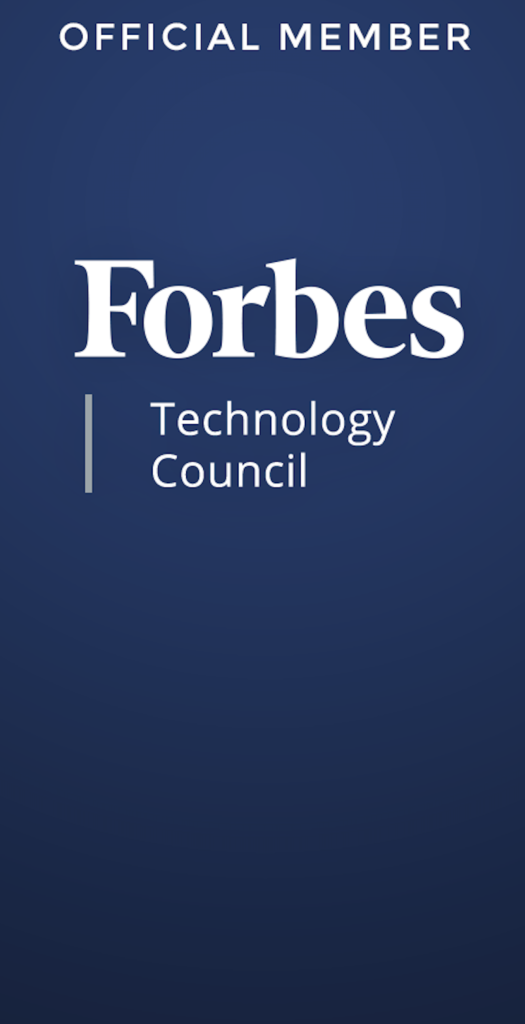 Forbest-Technology-Council-logo-long-2-525x1024