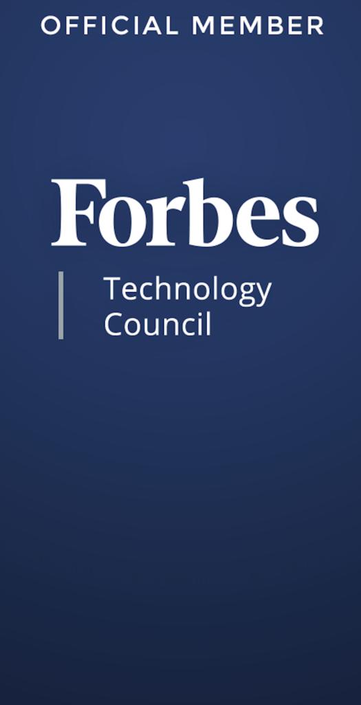 Forbest-Technology-Council-logo-long-2-525x1024
